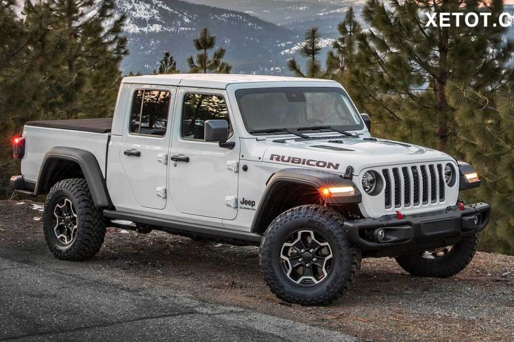 xe-ban-tai-jeep-gladiator-rubicon-2020-xetot-com