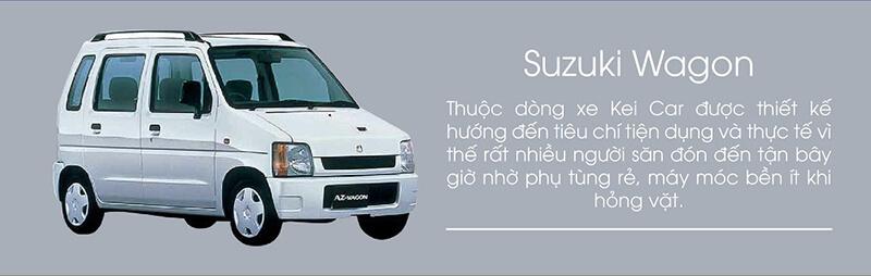 xe-co-suzuki-wagon-muaxegiatot-com