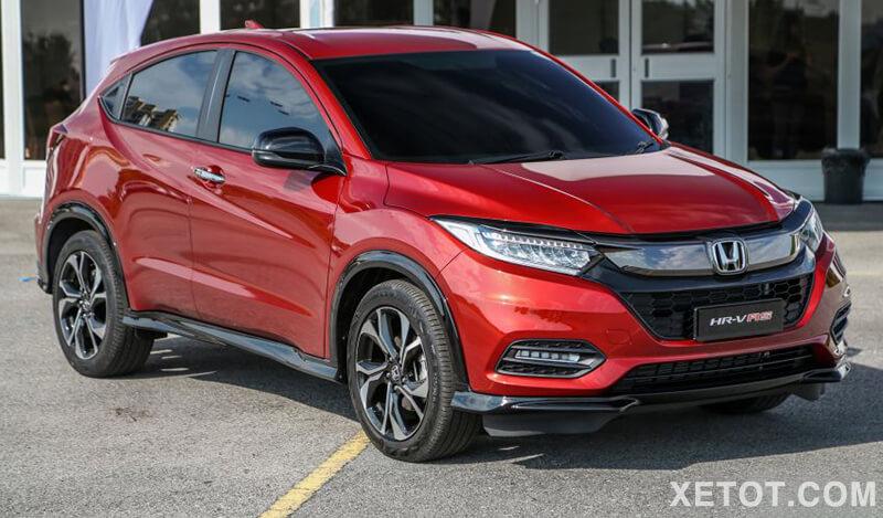 xe-honda-hrv-2020-xetot-com