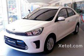 xe-kia-soluto-2020-tai-viet-nam-Xetot-com