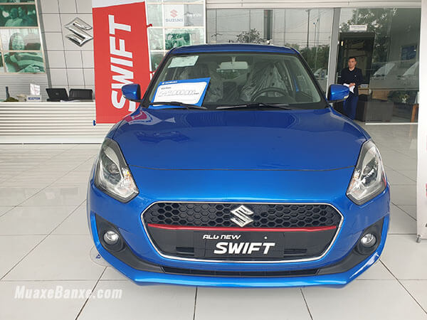 xe-mau-xanh-suzuki-swift-2020-xetot-com-6