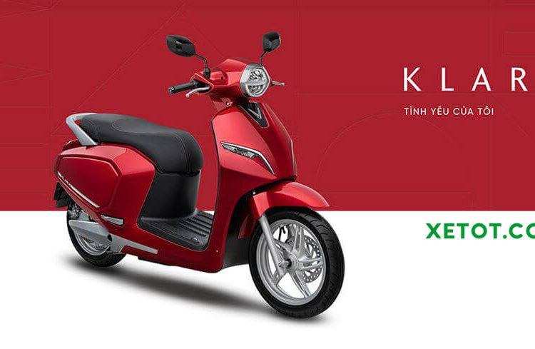 xe-may-dien-vinfast-klara-2019-2020-xetot-com-muabanxe