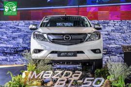 xe-mazda-bt-50-2020-xetot-com