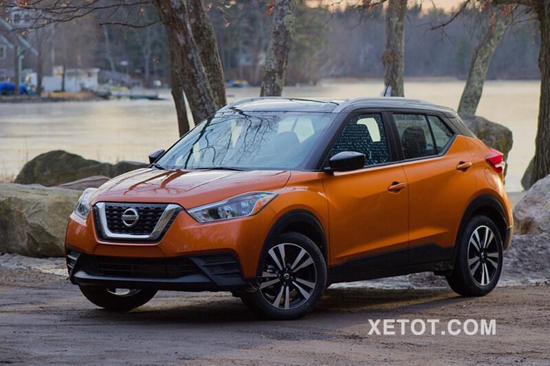 xe-nissan-kicks-2020-xetot-com