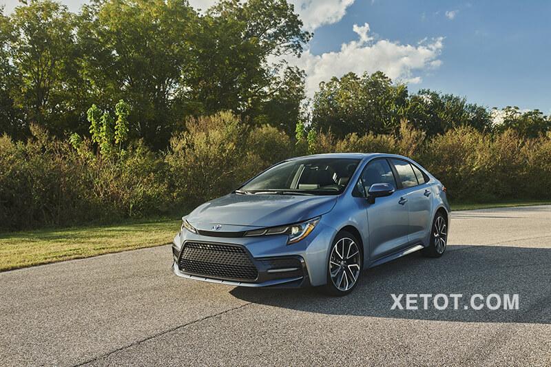 xe-toyota-corolla-altis-2020-xetot-com
