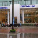 1 150x150 - Giới thiệu đại lý Ford Thăng Long