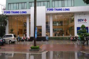 1 300x200 - Giới thiệu đại lý Ford Thăng Long