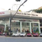 10 150x150 - Giới thiệu Đại lý Toyota Thăng Long (Toyota Cầu Giấy)