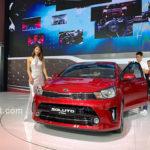 10 2 150x150 - Sedan hạng B giá rẻ, chọn Soluto, Attrage, Ciaz?