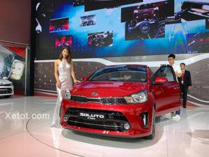10 2 300x225 - Sedan hạng B giá rẻ, chọn Soluto, Attrage, Ciaz?