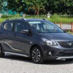 12 1 150x150 - Nên mua xe Vinfast Fadil hay Kia Soluto với giá bán 400 triệu