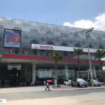 14 150x150 - Giới thiệu đại lý Toyota Đông Sài Gòn
