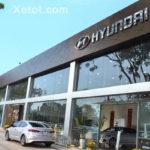 17 150x150 - Đại lý Hyundai Trường Chinh, Nơi trải nghiệm dịch vụ hoàn hảo