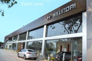 17 300x200 - Đại lý Hyundai Trường Chinh, Nơi trải nghiệm dịch vụ hoàn hảo