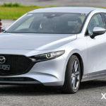 3 1 150x150 - 9 mẫu ô tô sẽ ra mắt khách hàng Việt vào những tháng cuối năm 2019