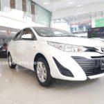 6 1 150x150 - Top 10 xe bán chạy nhất Việt Nam tháng 8/2019: Bất ngờ Fortuner và CRV
