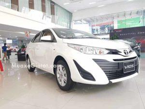 6 1 300x225 - Top 10 xe bán chạy nhất Việt Nam tháng 8/2019: Bất ngờ Fortuner và CRV