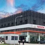 6 150x150 - Giới thiệu đại lý Toyota An Thành Fukushima