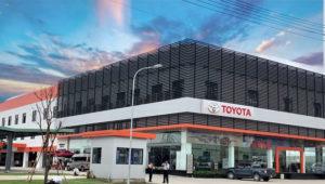 6 300x170 - Giới thiệu đại lý Toyota An Thành Fukushima