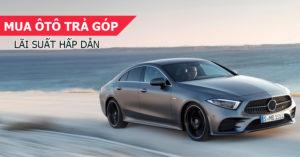 7 2 300x157 - Làm cách nào để mua xe trả góp với mức lãi suất thấp nhất?