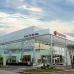9 1 150x150 - Giới thiệu đại lý Toyota Phú Mỹ Hưng Quận 7, Tp. HCM