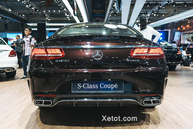 Can-sau-Mercedes-Benz-S450-4MATIC-Coupe-2020-Xetot-com