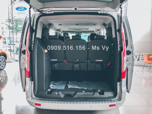 Cop-xe-ford-tourneo-2020-Xetot-com