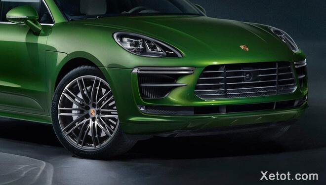 Dau-xe-Porsche-Macan-Turbo-2020-Xetot-com
