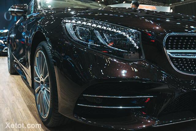 Den-pha-Mercedes-Benz-S450-4MATIC-Coupe-2020-Xetot-com