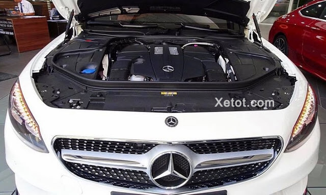 Dong-co-xe-Mercedes-Benz-S450-4MATIC-Coupe-2020-Xetot-com