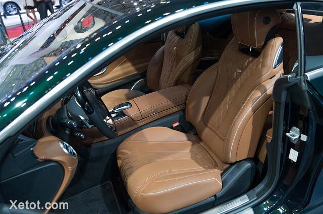 Ghe-da-Mercedes-Benz-S450-4MATIC-Coupe-2020-Xetot-com