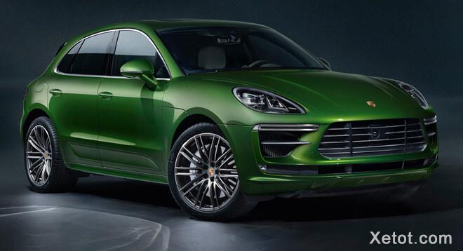Gia-xe-Porsche-Macan-Turbo-2020-Xetot-com