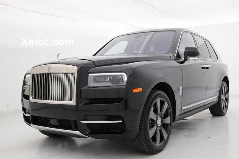 Gia-xe-Rolls-Royce-Cullinan-2019-2020-Xetot-com