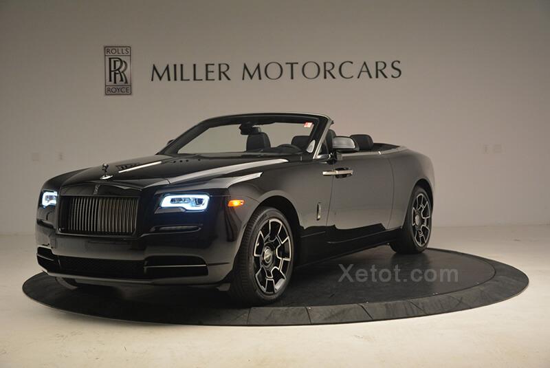 Gia-xe-Rolls-Royce-Dawn-Black-Badge-2019-2020-Xetot-com
