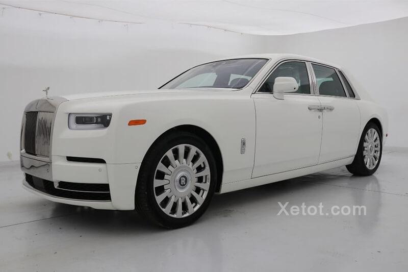 Gia-xe-Rolls-Royce-Phantom-2019-2020-Xetot-com