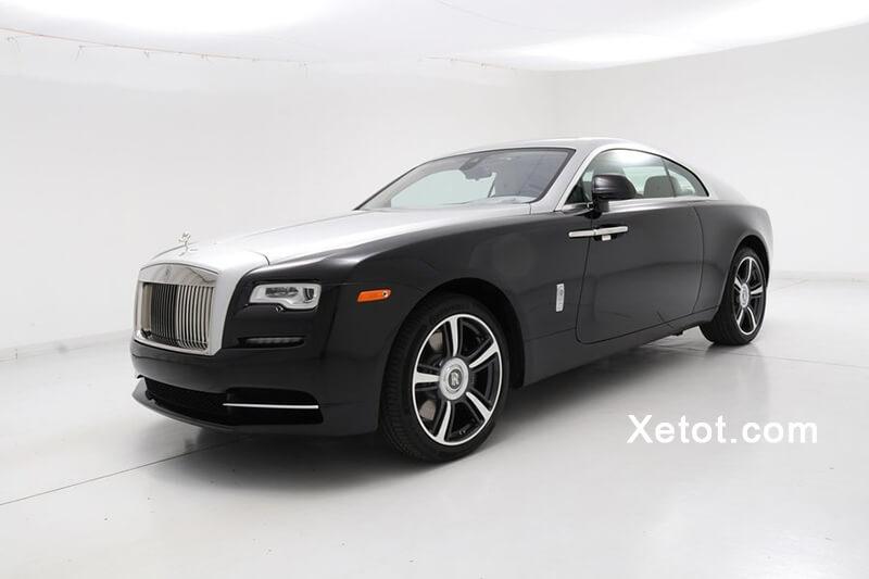 Gia-xe-Rolls-Royce-Wraith-2019-2020-Xetot-com