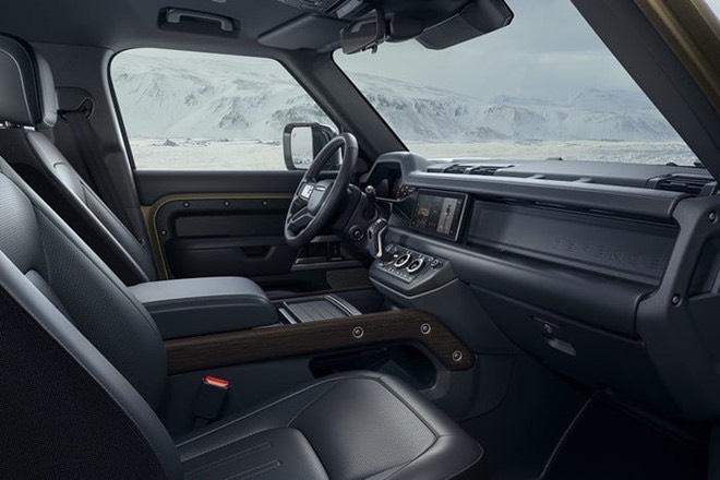Land-Rover-Defender-2020-Xetot-coom-11