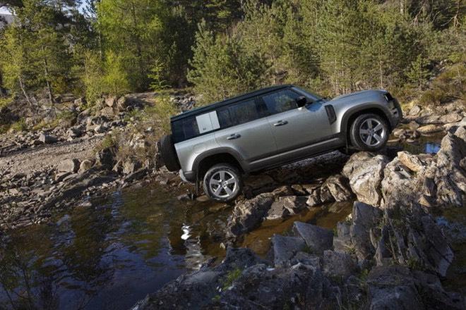 Land-Rover-Defender-2020-Xetot-coom-17