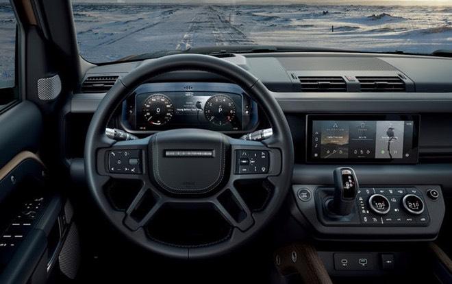 Land-Rover-Defender-2020-Xetot-coom-18