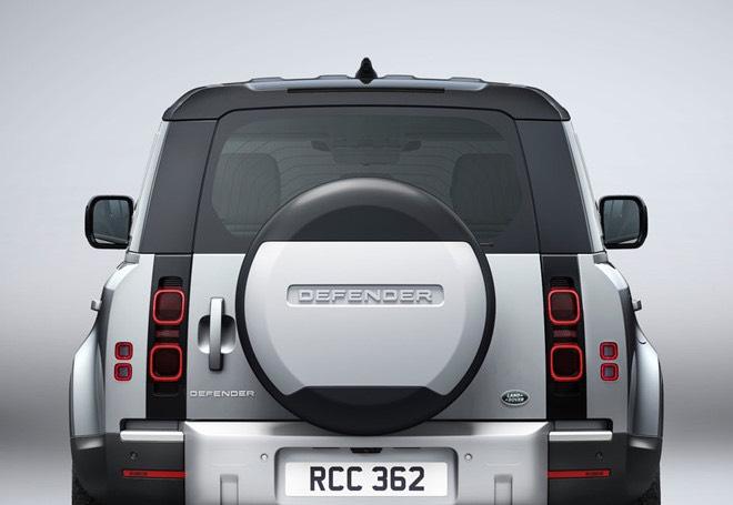 Land-Rover-Defender-2020-Xetot-coom-9