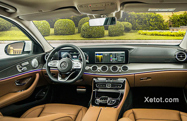 Noi-that-xe-Mercedes-Benz-E-300-AMG-2020-Xetot-com