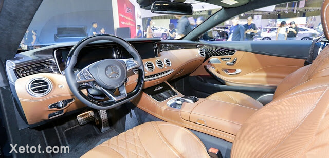 Noi-that-xe-Mercedes-Benz-S450-4MATIC-Coupe-2020-Xetot-com