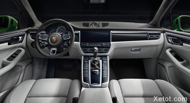 Noi-that-xe-Porsche-Macan-Turbo-2020-Xetot-com