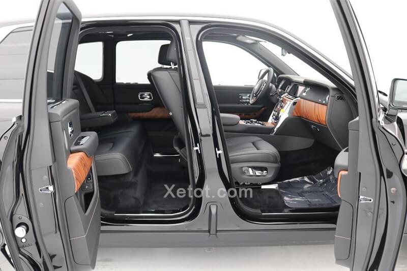 Noi-that-xe-Rolls-Royce-Cullinan-2019-2020-Xetot-com