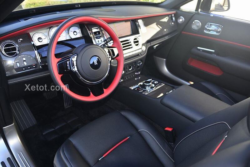 Noi-that-xe-Rolls-Royce-Dawn-2019-2020-Xetot-com