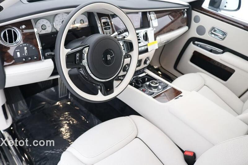 Noi-that-xe-Rolls-Royce-Ghost-2019-2020-Xetot-com