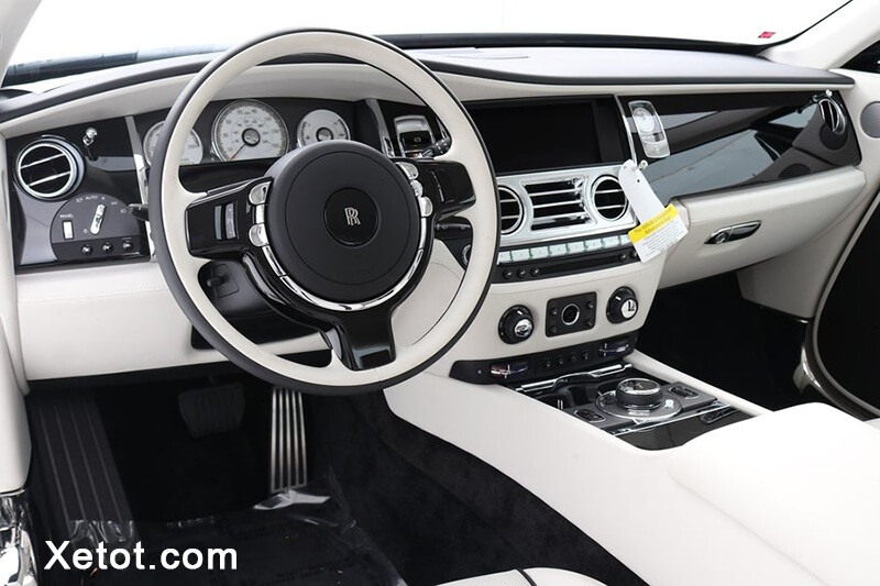 Noi-that-xe-Rolls-Royce-Wraith-2019-2020-Xetot-com