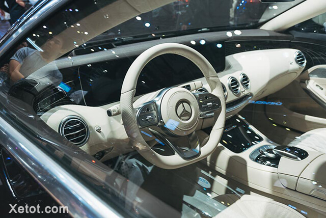 Vo-lang-xe-Mercedes-Benz-S450-4MATIC-Coupe-2020-Xetot-com