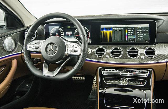 Volang-xe-Mercedes-Benz-E-300-AMG-2020-Xetot-com