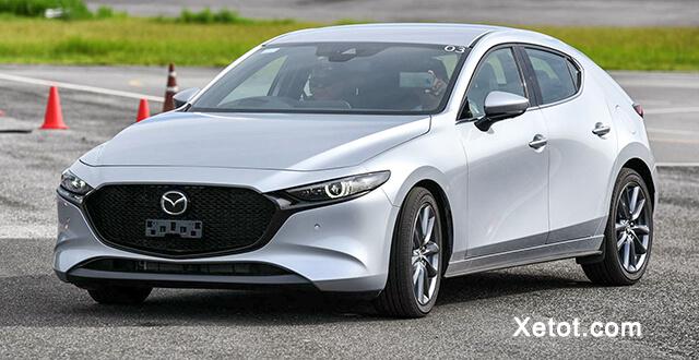 Xe-Mazda3-2020-Xetot-com